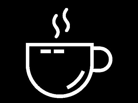 SPORT CAFÉ