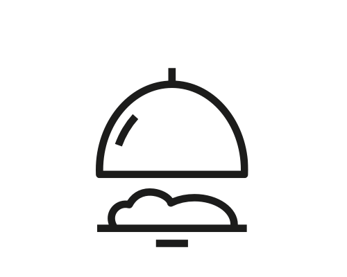 icono pagina