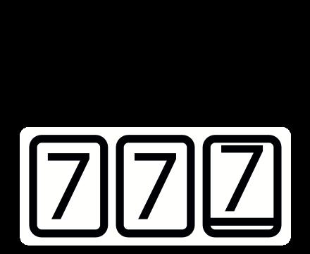 Salas de juego 777